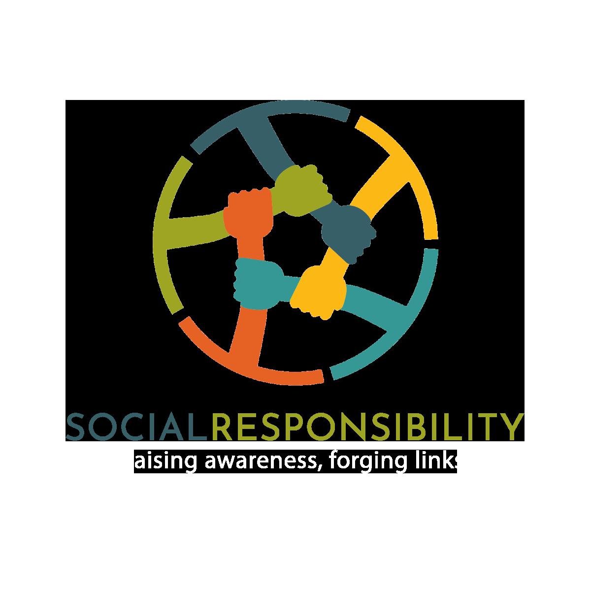 social-responsibility